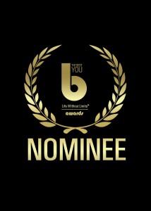 thumbnail_Nominee-Badge
