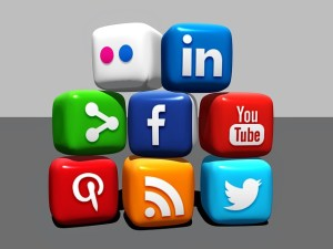 Social media sites that will make you money