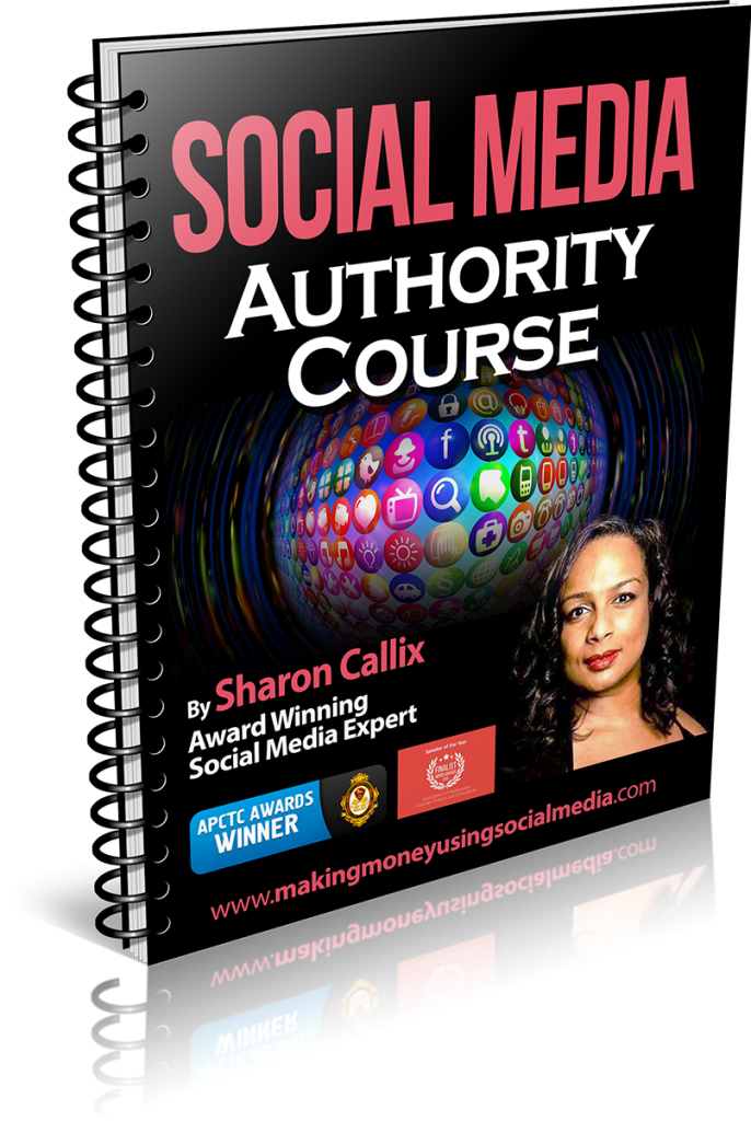 Social_Media_Authority_Course_bin_00