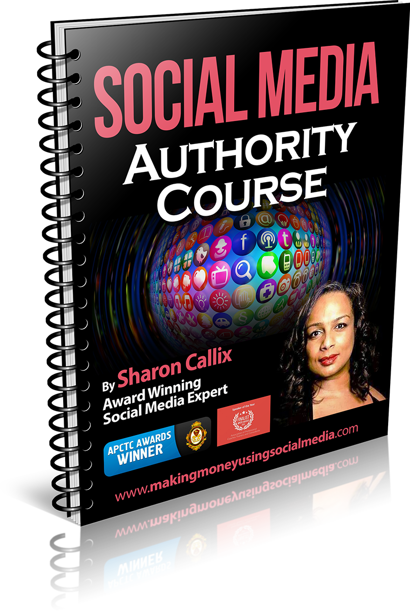 Social_Media_Authority_Course_bin_00