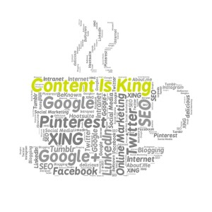 How to give priority to your most essential content marketing strategies
