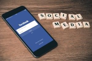 How marketers should respond to the Facebook layout changes