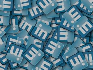 linkedin-1084446_1280