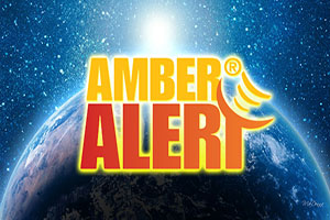 The amber alerts on Facebook helping find missing children