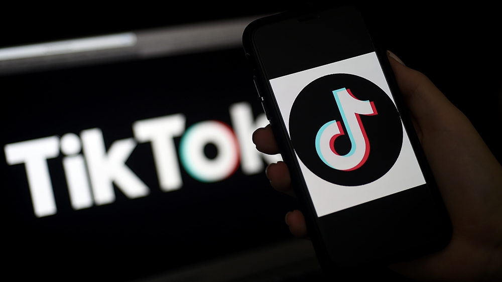 TikTok – whats new !