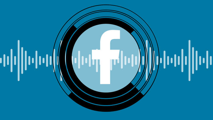 Facebook to start streaming officially licensed music videos