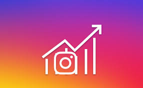 How to get more sales from your Instagram Traffic