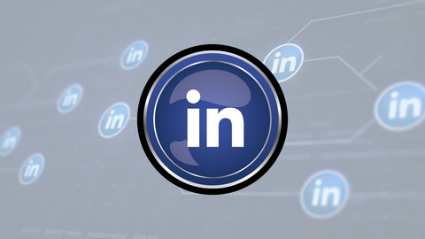 13 Kickass LinkedIn Features you can't afford to miss in 2021