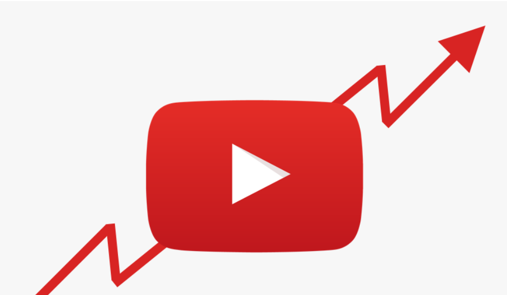 How to Analyze Your YouTube Channel and Videos: A Step-by-Step Guide