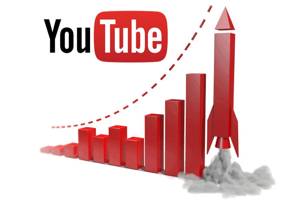 How to Get More Views on YouTube: Strategy from a Top Creator