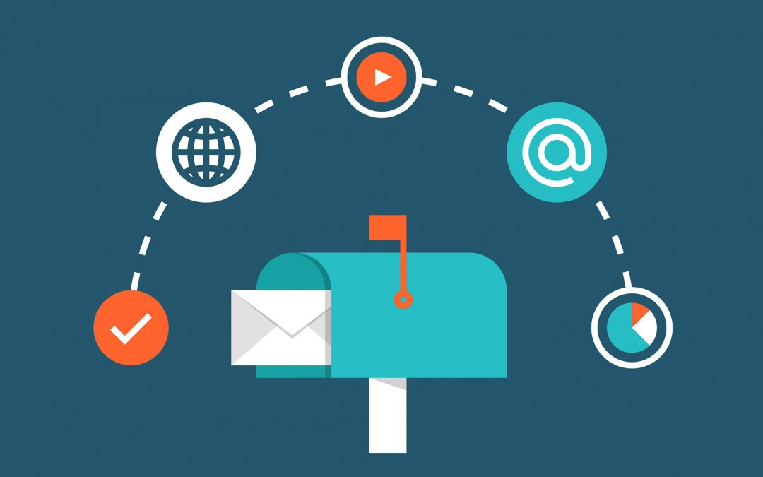3 Email Marketing tips: How to Increase Sales