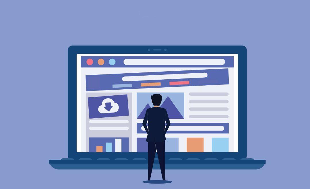 Top three Web Development Tools